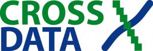 Logo_CrossData